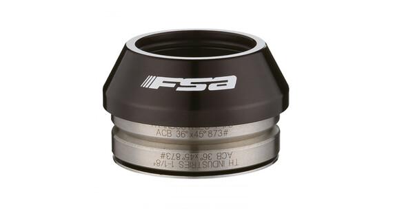 FSA Orbit I für CaneCreek Balhoofdlager IS41/28,6 I IS41/30 zwart